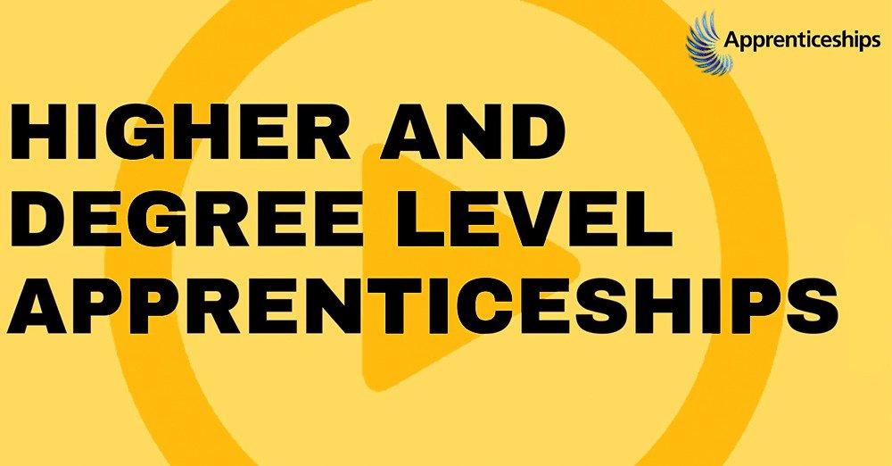 Online Engineering Apprenticeships Open Evening