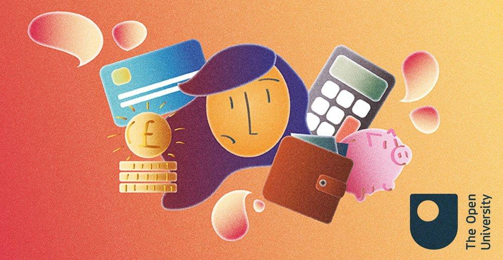Open University Money Management Course