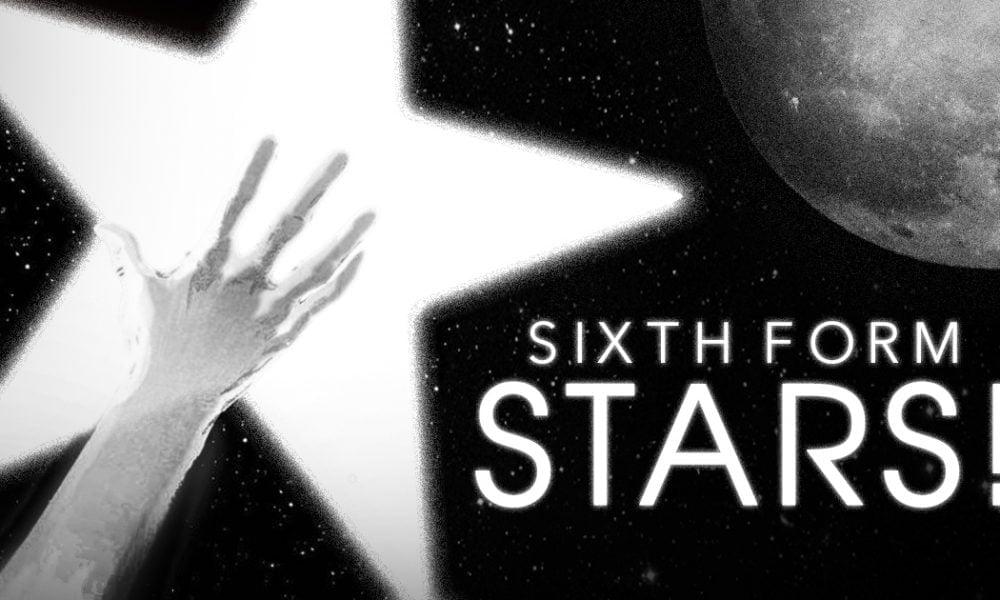 Southmoor Staff Stars