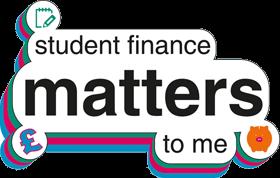 student-finance-matters