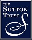 sutton-trust